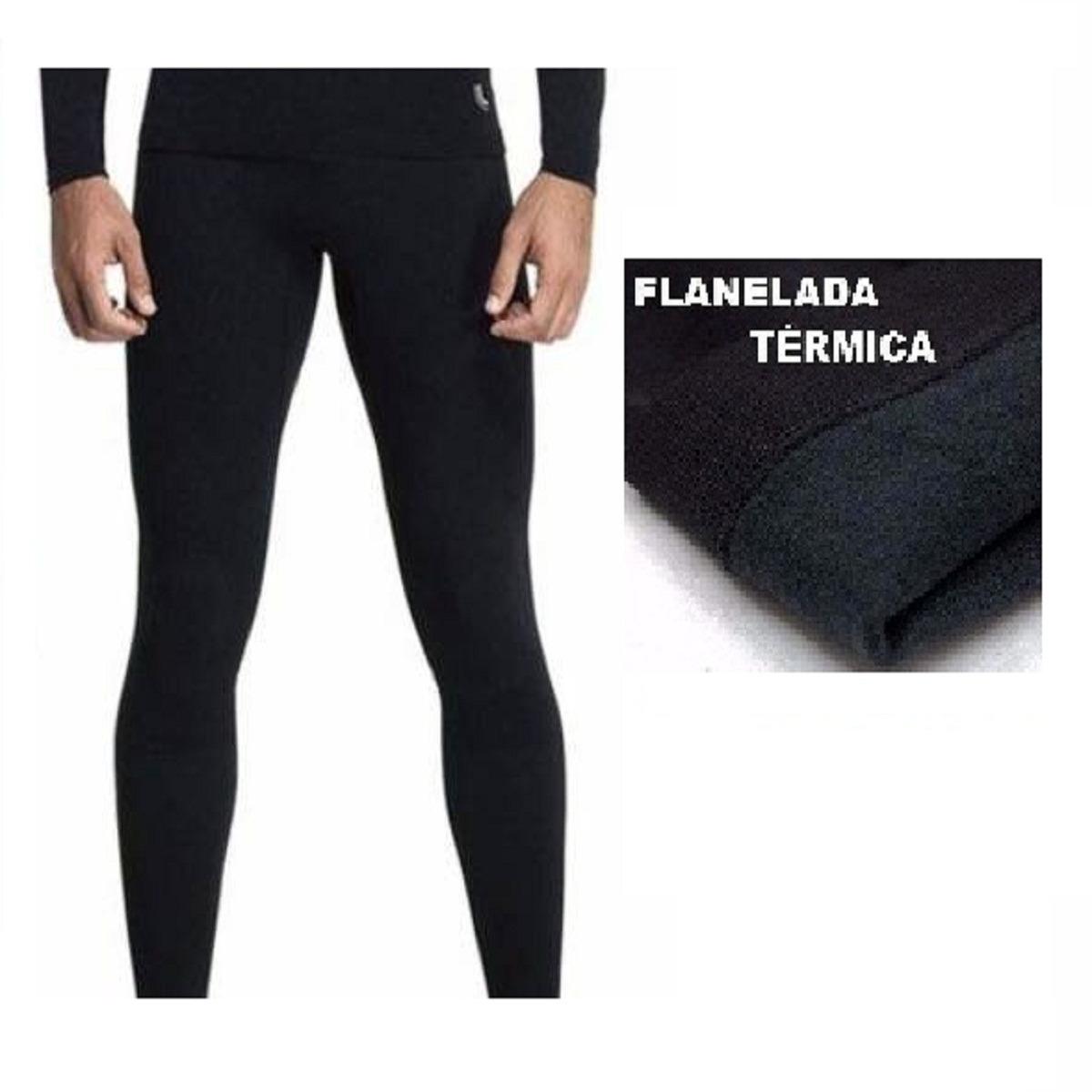 luva impermeável mais touca calça blusa térmica motoqueiro. Carregando zoom. 9692df6b55bcb