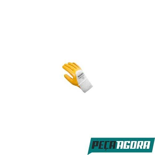 6e2263c659c9b Luva Latex Mucambo Pro 500 N.10 Pacote C  10 (19393cc) - R  138,96 ...