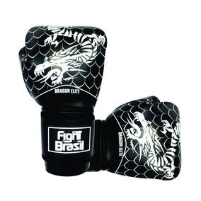 3b1651761 Kit Muay Thai Fight Brazil 12 Oz - Equipamentos e Acessórios para Artes  Marciais no Mercado Livre Brasil