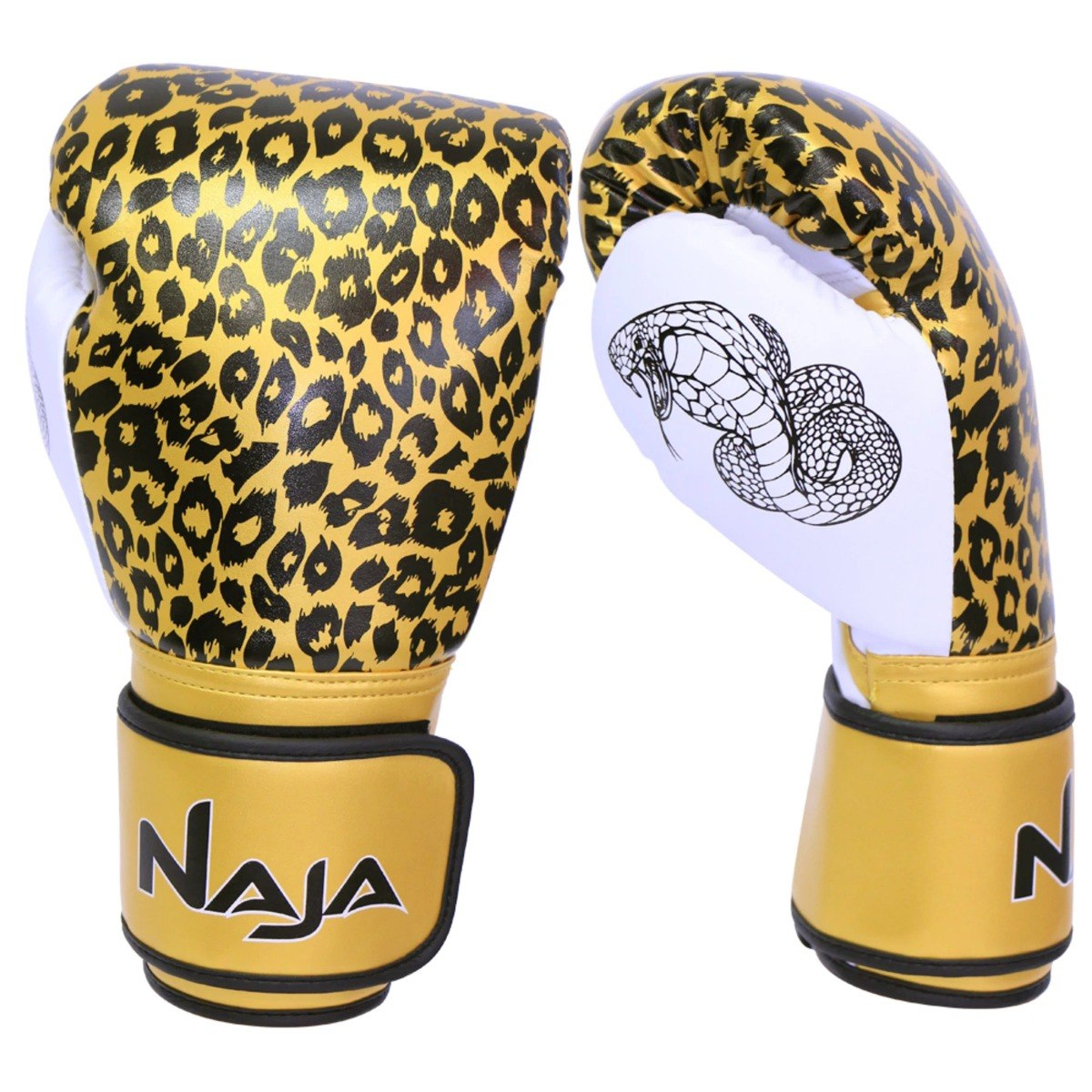 df90153bd luva muay thai boxe naja animal print - promoção relampago. Carregando zoom.