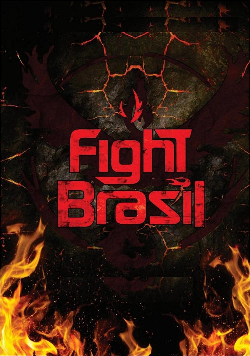 f2b8a07af luva muay thai e boxe de treino fight brasil fbx 1374 com nf. Carregando  zoom.