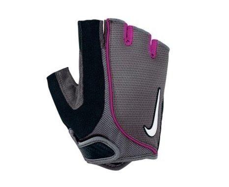 2e42183d7 Luva Nike Ciclismo Feminino - Bike Cycling Gloves Mulher P P - R$ 29 ...