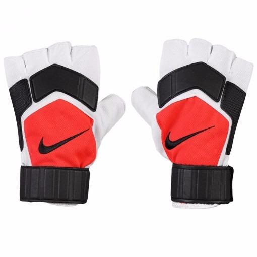 Luva Nike Futsal Glove Tamanho 9 Promoção 50% Off - R  69 78c73e730c0b5