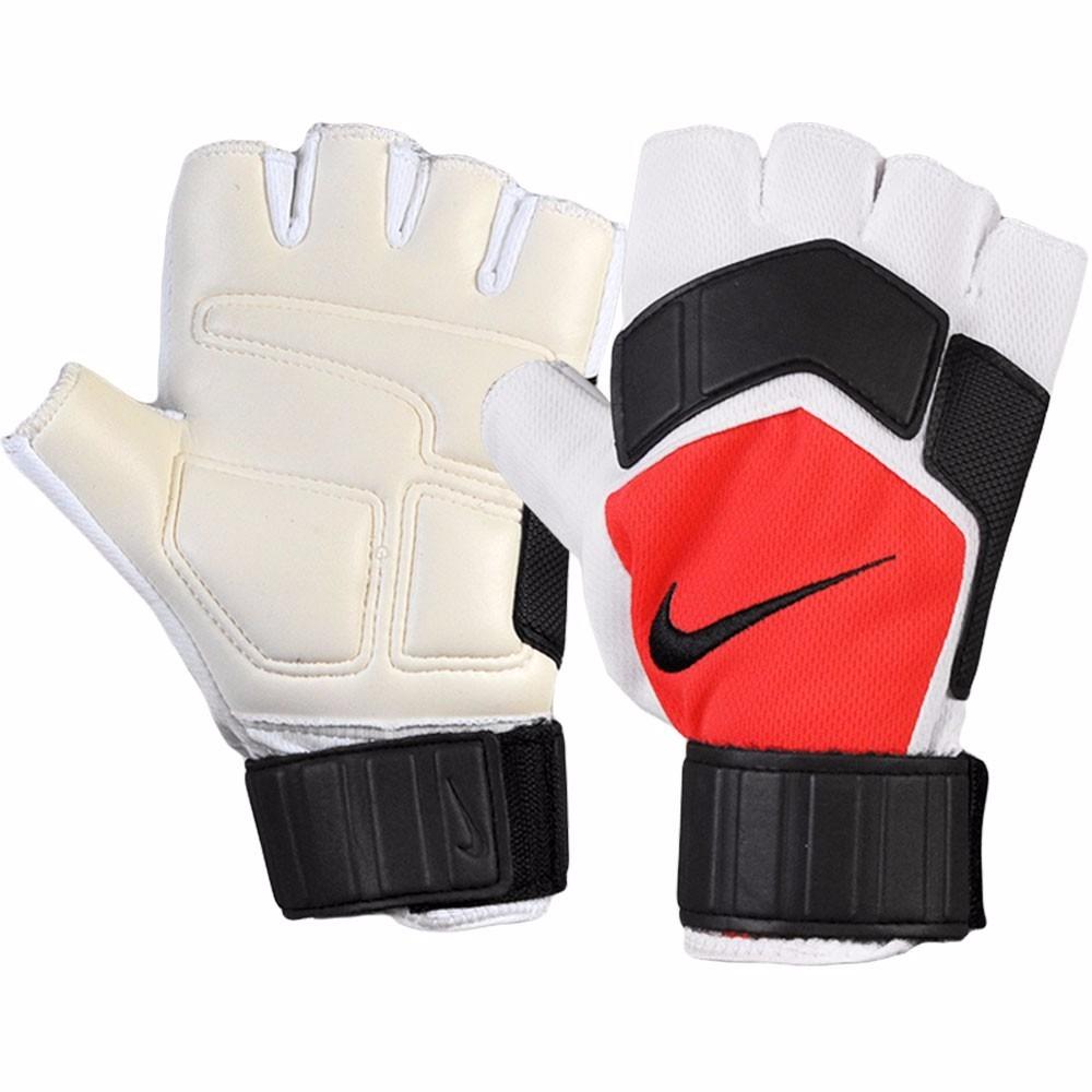 luva nike futsal glove tamanho 9 promoção 50% off. Carregando zoom. e95f16085fec8