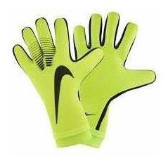 big sale 26a41 dade9 Luva Nike Gk Mercurial Touch Victory - Original Pronta Entre