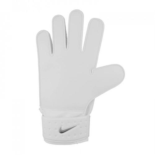 ae3565ba14 Luva Nike De Goleiro Gk Match Tam 10 Gs0344 Bco pta - R  128