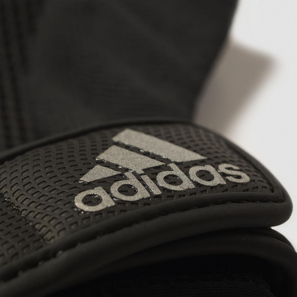 0d0f85f41f8 Luva Para Academia adidas Ccool Perf Original Tam P 1magnus - R  148 ...