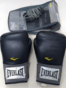 eae4e61f2 Luva De Boxe Usadas - Luvas de Boxe