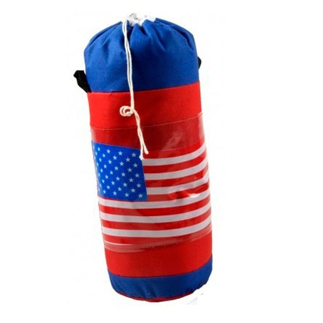 luva saco box infantil eua esportivo atacado boxe presente. Carregando zoom. 249d72d78ec8b