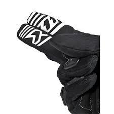 luva x11 blackout motociclista moto motoboy c/ protecao masc