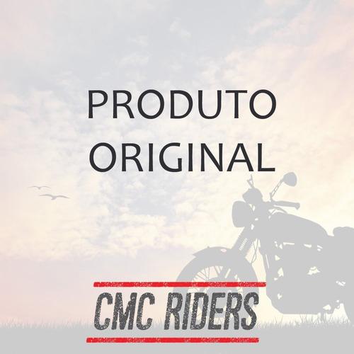 luva x11 blackout motoqueiro motocross motoboy kart paintbal
