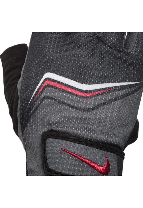 b5fa12a843 Luvas Academia Nike Core Lock Gloves Original Nfe Liquida! - R  57 ...