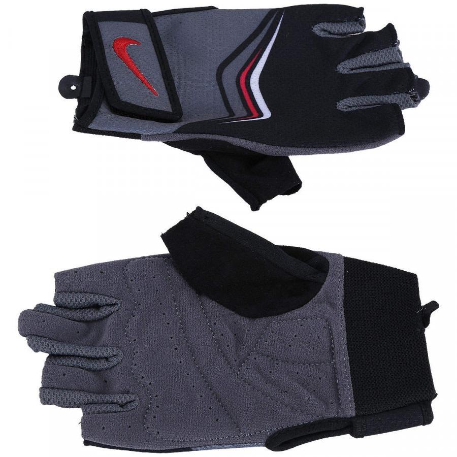 986154a062 luvas academia nike core lock gloves original nfe liquida! Carregando zoom.