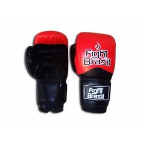 ef12aff62 Motobomba Fbx - Luvas de Boxe no Mercado Livre Brasil