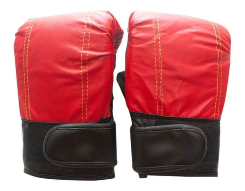 luvas boxe artes marciais