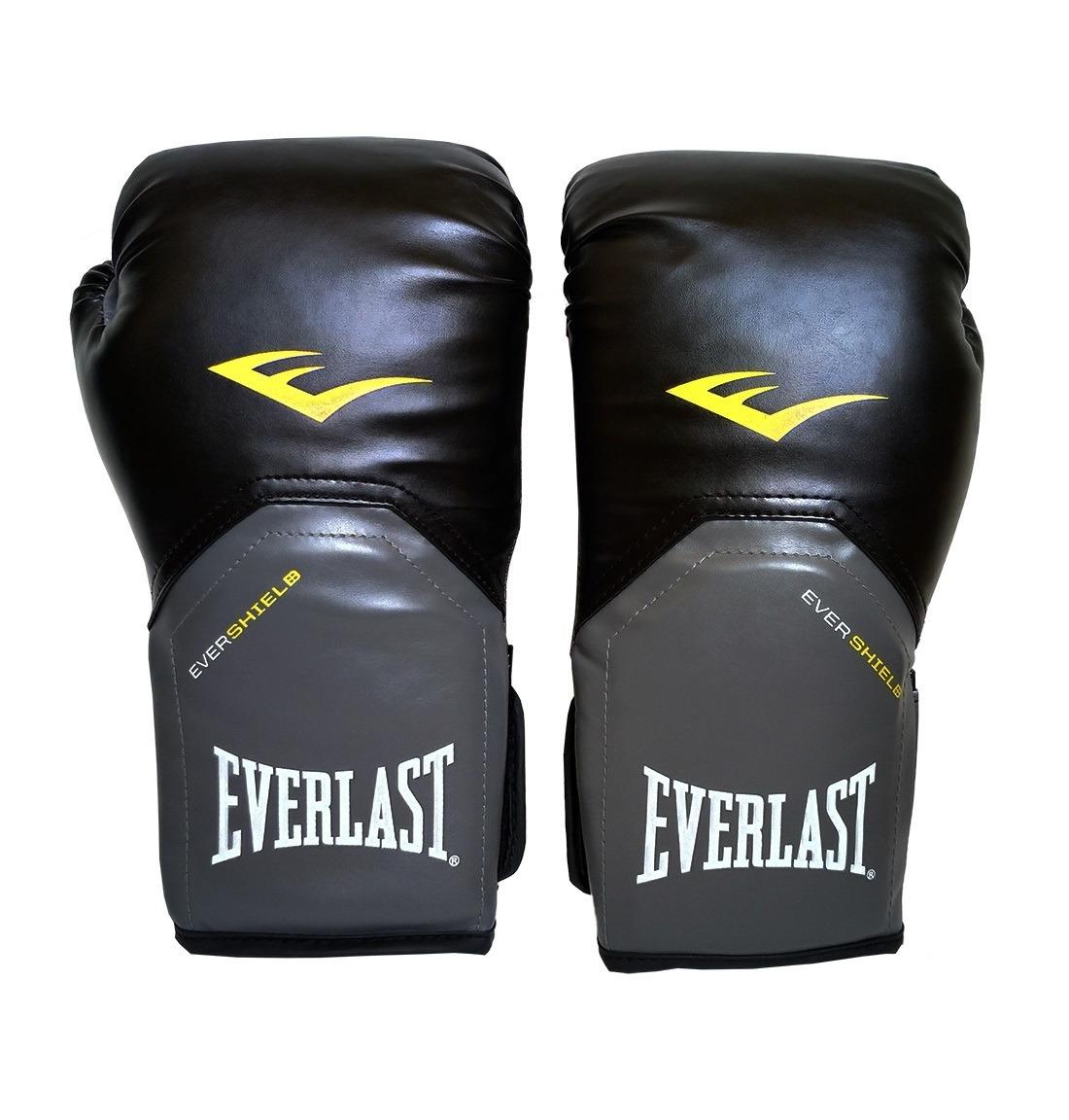 76666865e luvas boxe muay thai everlast pro style 12 oz original top. Carregando zoom.