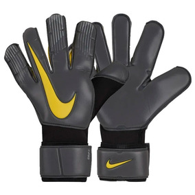 66ffe5562 Luva De Futebol Americano Nike - Esportes e Fitness no Mercado Livre Brasil