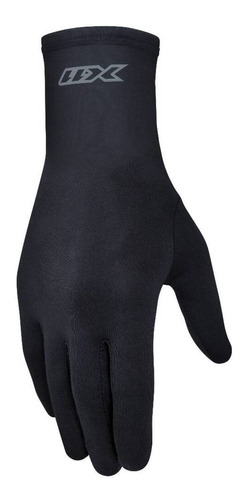 luvas thermic x11 segunda pele luvas para moto epis