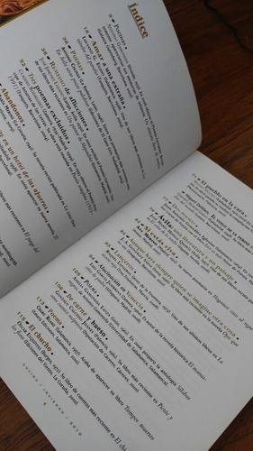 luvina 61 revista literaria. antonio gamoneda.