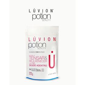 Luvion Potion Beauty. Colageno Puro . Luvion Oficial