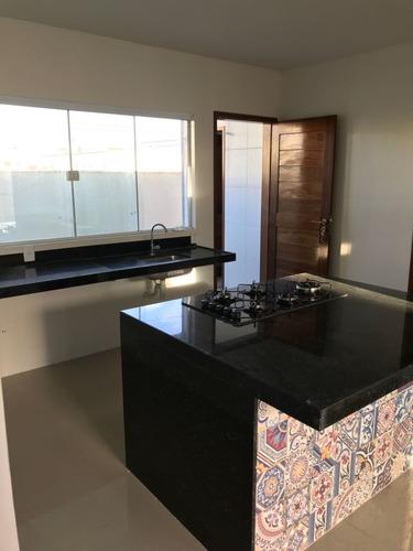 luxuosa casa 4/4-3suítes-hidro-projetados-piscina