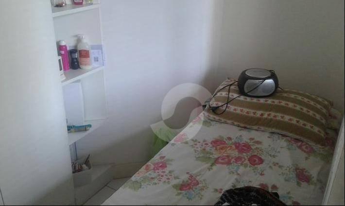 luxuosa cobertura duplex, com 4 quartos, 3 suites, closet, 2 varandas, escritório, varandão gourmet, e lazer. - co4612