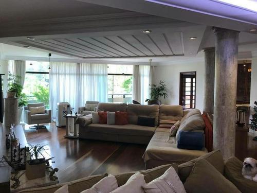 luxuoso apartamento miolo jardim são caetano 300  metros scs