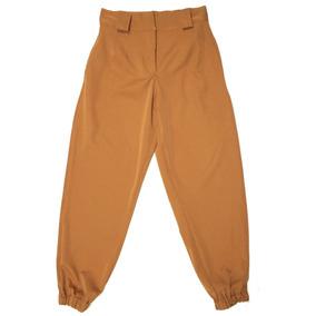 817fb3a5a4 Rodillera Jogger - Pantalones de Mujer en Mercado Libre Venezuela