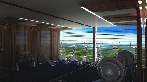 luxury new development tulum, suite p-t-gia-myr