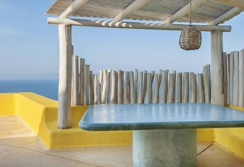 luxury villa for sale in careyes sol de oriente