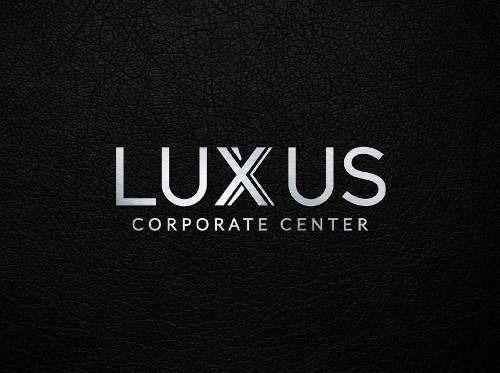 luxus altabrisa ph amueblado