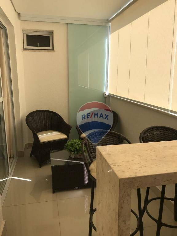 luxxor residence apartamento mobiliado para locação - ap0369