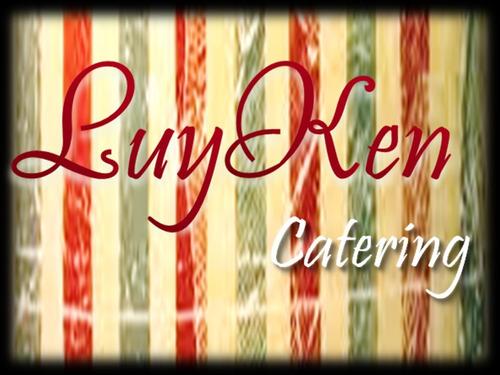 luyken, catering de asados, bodas, parrilla, casamientos,..