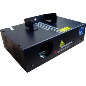 Luz Big Dipper B2000+rgb Laser