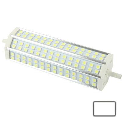 luz blanca led bombilla 5 ac
