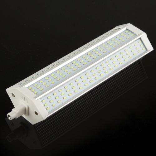 luz blanco led bombilla 5 ac ac