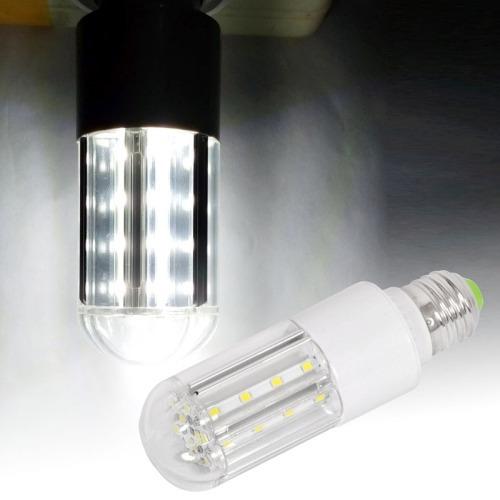 luz blanco lm led ac 5 5
