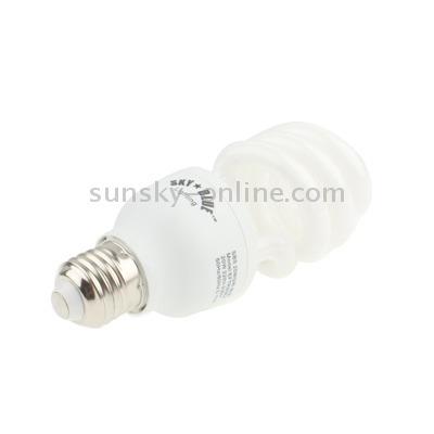 luz bola steep bombilla led 20w blanca ahorro energia tipo