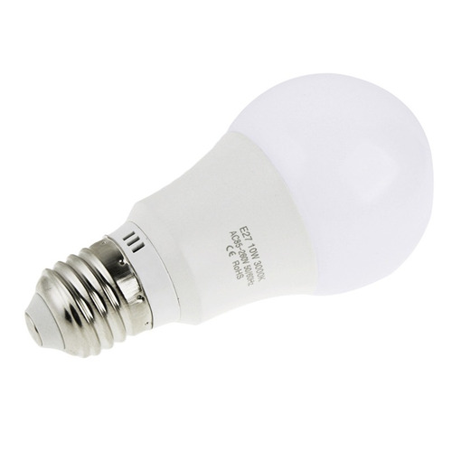 luz bola steep bombilla led energia lm caliente bulbo