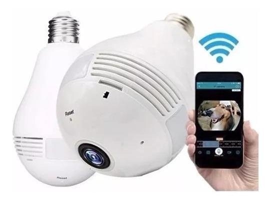 application iphone 5 camera espion