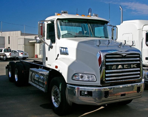 luz de cabina para camion 12 voltios rf:l43