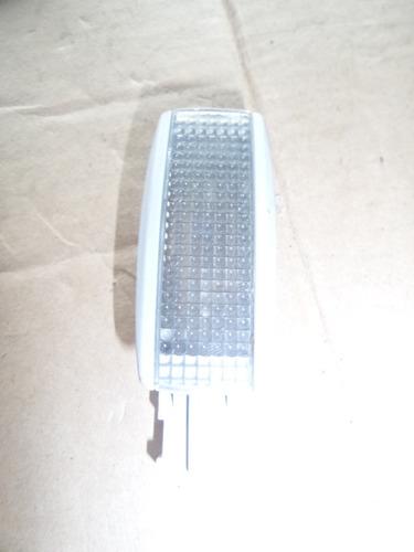 luz de cortesia lateral v.w. passat 1999-2003 original.