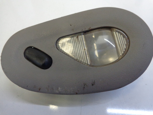 luz de cortesia trasera izquierda ford expedition 97-02 oem