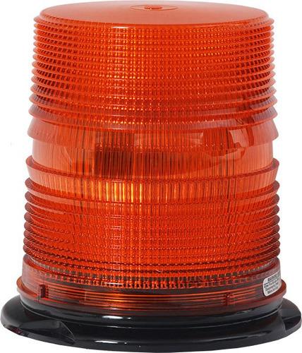 luz de seguridad star warning 256tcl