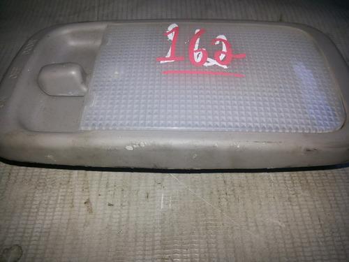luz de teto cherry tiggo 10