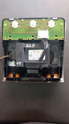 luz de teto da 320 2011 - z auto peças
