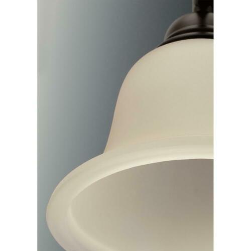 luz de tocador progress lighting spirit collection 3-light
