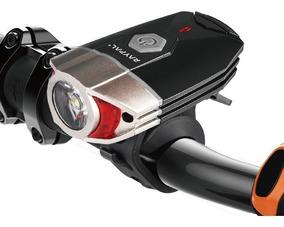 39808a625 Luz Delantera Para Bicicleta - Luces y Linternas en Ciclismo en Mercado  Libre Perú