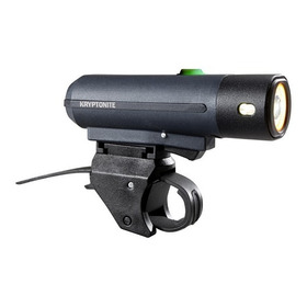 Luz Frontal Para Bicicleta Kryptonite Alley F-800