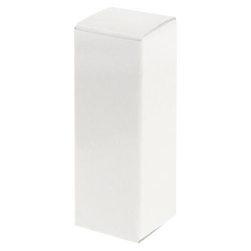 luz hzt- blanca lm bombilla led ca 5 5